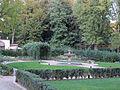 Palazzo della gherardesca, giardino 07.JPG