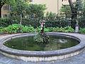Palazzo della gherardesca, giardino 18.JPG