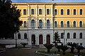 Palazzo gipsoteca Pagliaccetti e scuola De Amicis.jpg