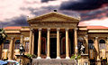 Palermo -Teatro Massimo.jpg