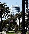 Palisades Park, Santa Monica-3565506889.jpg