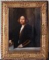 Palma il vecchio, ritratto di francesco querini, 1527-28, 02.jpg