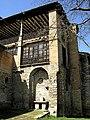 Pamplona-architecture-baltasar-27.jpg