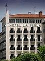 Pamplona-architecture-baltasar-41.jpg