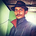 PanDey N naWab.jpg