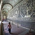 Panda del Convento de Malinalco (3716614459).jpg
