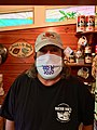 Pandemic Mask (49830428848).jpg