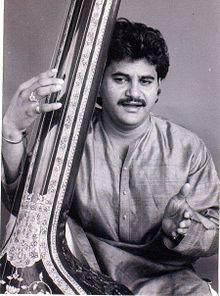 Mewati gharana - WikiVisually