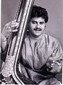 Pandit Rattan Mohan Sharma, nephew and disciple of Pandit Jasraj.jpg