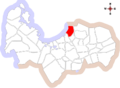 Pangasinan Colored Locator Map-San Fabian.png