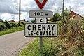 Panneau entrée Chenay Châtel 4.jpg