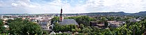 Panorama Kreuznach.jpg