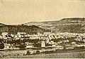Panorama of Diekirch, 33rd Infantry Division-illinoisinworldw00stat 0171.jpg