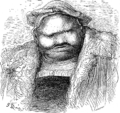 Pantagruel (Russian) p. 31.2.png