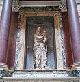 Pantheon, Madonna, 2013-03-07.jpg