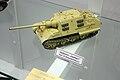Panzermuseum Munster 2010 0340.JPG