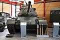 Panzermuseum Munster 2010 0555.JPG