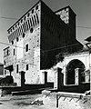 Paolo Monti - Servizio fotografico (Castellazzo Novarese, 1980) - BEIC 6339156.jpg