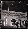 Paolo Monti - Servizio fotografico (Milano, 1956) - BEIC 6361932.jpg