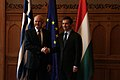 Papandreou and Bajnai 2010.jpg
