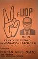 Papeleta de sufragio de las elecciones de 1978.jpg