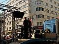"Parade of Machines ""Technocracy"" in Gdynia - 003.jpg"