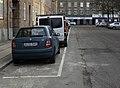 Parallel parking in Denmark.jpg