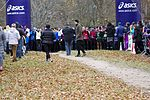 Paratroopers complete the Castle Mound trail run 161022-A-AE054-173.jpg