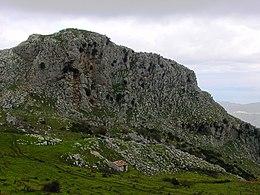 Parco Dei Nebrodi Wikipedia