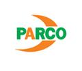 Parco logo.png