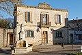 Parignargues-Mairie-20190326.jpg