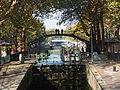 Parijs - Canal St Martin pic-003.JPG