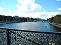 Paris, France. Pont des Arts. (Pont Neuf)(PA00085998).jpg