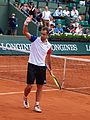 Paris-FR-75-open de tennis-25-5-16-Roland Garros-Richard Gasquet-40.jpg