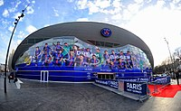 Paris , Parc des Princes - panoramio.jpg