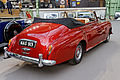 Paris - Bonhams 2014 - Rolls-Royce Silver Cloud LWB Convertible - 1959 - 003.jpg