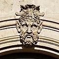 Paris - Palais du Louvre - PA00085992 - 094.jpg