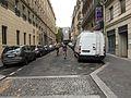 Paris - Rue René-Boulanger (Paris).jpg