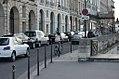 Paris 75001 Quai de l'Horloge no 23-31 impairs 20090330.jpg
