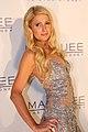 Paris Hilton (6883787136).jpg