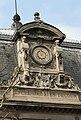 Paris Lycée Jacques-Decour 5124.jpg