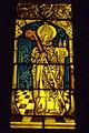 Paris MNMA Vitrail Bischof 729.JPG