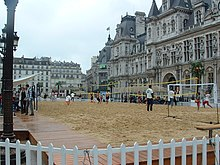 Paris Plage.jpg