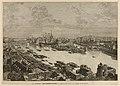 Paris au XVIe siècle - la journée des barricades.jpg