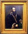 Paris bordon, ritratto di alvise contarini, 1525-50 ca. 01.JPG