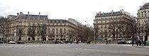Paris rond point des champs elysees.jpg