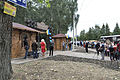Park-Zdorovia-vidkryttia-15080355.jpg