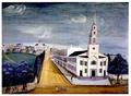 ParkSt. ca.1815 Boston SimonsUPNE.png