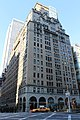 Park Avenue from 64th Street to Grand Central Terminal - panoramio (7).jpg