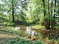 Park Ujazdowski - panoramio (2).jpg